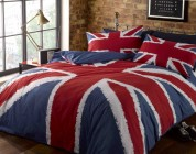 Union Jack by Rapport