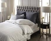 Sheridan Holloway Snow Bed Linen