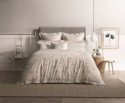 Tremere Bedding by Sheridan