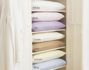 Brushed Cotton Flat Sheets By Belledorm