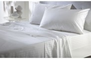 Sheridan Alford Snow Bed Linen