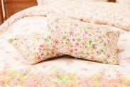 Honeysuckle Bedding Set By Belledorm