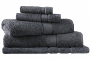 Luxury Egyptian Towel Range By Sheridan