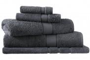 Luxury Egyptian Towel Range By Sheridan