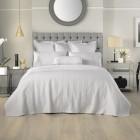 Sheridan Christobel Bedcover Dove
