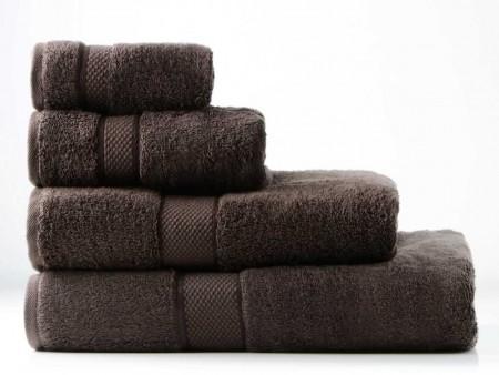 Sheridan Egyptian Cotton Luxury Towels Husk