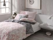 Sheridan Islington Bed Linen