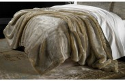 Sheridan Rochard Birch Bed Linen