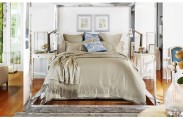 Sheridan Elswick Birch Bed Linen
