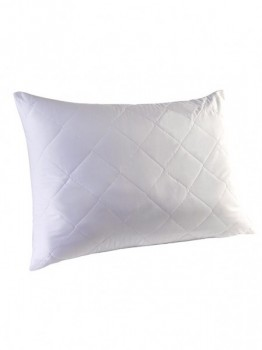 Nimbus Luxurious Cotton Pillow Protector