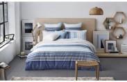 Sheridan Hoppen Lagoon Bed Linen