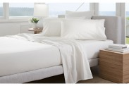 Classic Percale 300TC Quilt Cover By Sheridan
