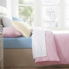 Belledorm Brushed Cotton
