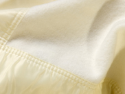 Super merino blanket by Hainsworth/John Atkinson