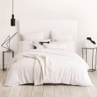 Arc (Sydney Opera House)  Bedding by Sheridan