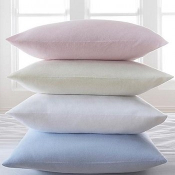 Belledorm Brushed Cotton Pillowcases