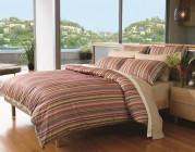 Sheridan Jaipur Multi Bedding
