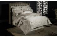 Sheridan Millennia Birch Bed Linen