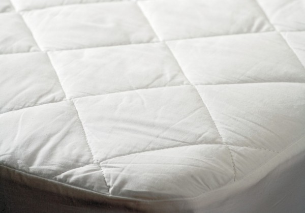 Superdeluxe Mattress cover
