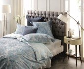 Sheridan Bonham Sky Bed Linen