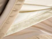 lightweight merino blanket by hainsworth/john atkinson