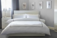 Belledorm Byron Bay Duvet Cover