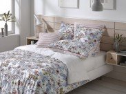 Sheridan Laurina Spring Bed Linen
