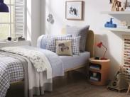 Sheridan Barlee Cornflower Kids Bed Linen
