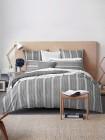 Sheridan Bramwell Bed Linen