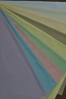 Sheet/Duvet Cover Colour Swatch