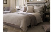Sheridan Ligon Pebble Bed Linen