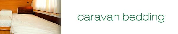 caravan-bedding.png