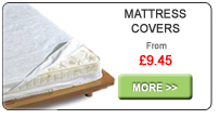 mattress-covers.jpg