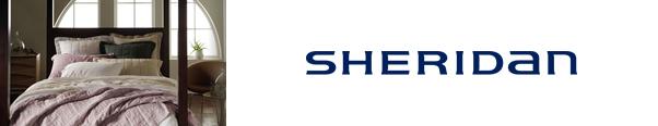 sheridan-bedding.png