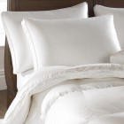 Sleep Layer Pillow by Comfysoft