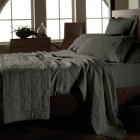 Sheridan Abbotson Alchemy Duvet Cover, Bedcover, Pillowcases and sheets