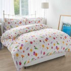 Belledorm Daisy Duvet Cover Set