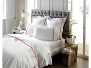 Palais Bedding by Sheridan