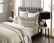 Sheridan Berridge Bed Linen