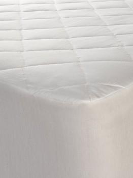 Nimbus Luxurious Cotton Mattress Protector