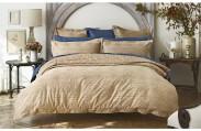 Sheridan Keating Rattan Bed Linen
