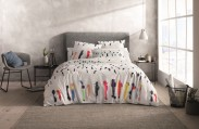 Antarctica Bedding by Sheridan
