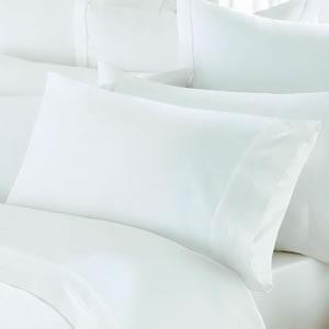 Sheridan 1000 Thread Count Cotton Sateen Pillowcase