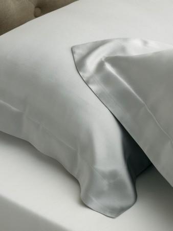 Sheridan Lanham Snow Pillowcases
