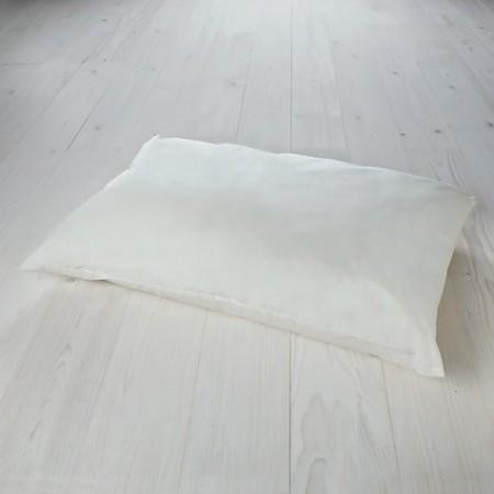 The Original Woollen Pillow By Devon Duvets