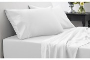 Hotel Weight Luxury 1000TC Quilt Cover By Sheridan